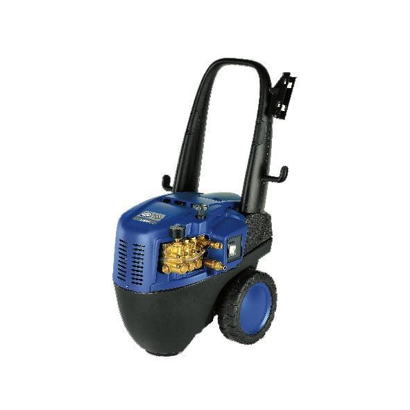 nettoyeur hp type blue clean 955 nettoyeurs haute pression. Black Bedroom Furniture Sets. Home Design Ideas