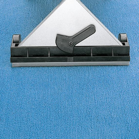 sharon brush extracteur et injecteur moquette promanet. Black Bedroom Furniture Sets. Home Design Ideas