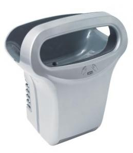 Sèche mains électriques Sèche mains EXPAIR