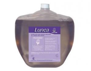 Distributeurs et savons en cartouche Savon cartouche 1L LUNEA