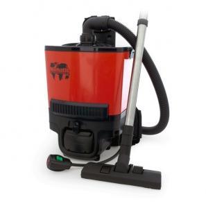 Aspirateurs poussière RSB 140