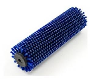 Accessoires autolaveuse Brosse MULTIWASH 340 dure bleue