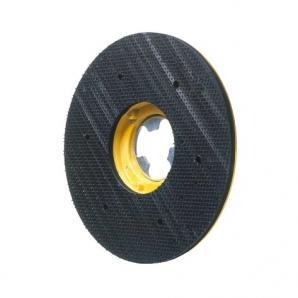 Accessoires autolaveuse Plateau porte-disque autolaveuse EUREKA E110