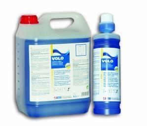 Entretien & nettoyage des surfaces VOLO 5L