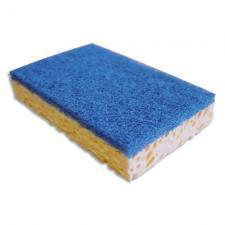Eponges Tamponge bleu 3.1x8.8cm