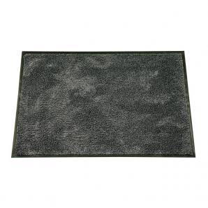 Tapis de propreté TAPIS MICROFIBRE 60x80cm