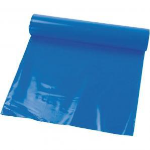 Sacs plastiques SACS PLASTIQUES BLEUS 30L
