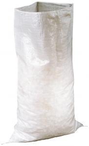 Sacs plastiques SACS GRAVATS GRIS 95L