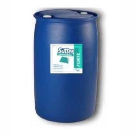 Dégraissant surfaces FORTE 200 litres