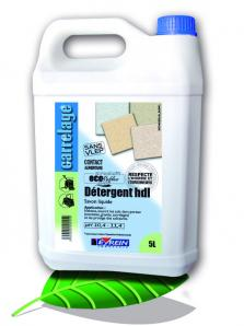 Nettoyage courant DETERGENT HDL 5L