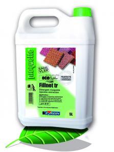 Entretien des sols textiles FILLNET TR 5L