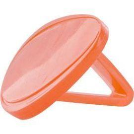 Désodorisant WC & urinoirs CLIP ODORANT PRODIFRESH