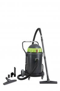 Aspirateurs eau et poussières YP 2/62