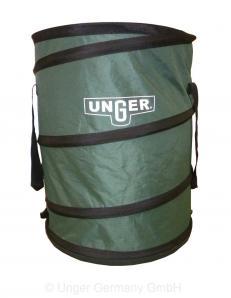 Accessoires pour la collecte des déchets SAC BAGGER 180L