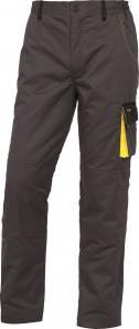 Pantalons D-MACHPAN