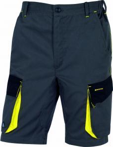 Pantalons D-MACHBER