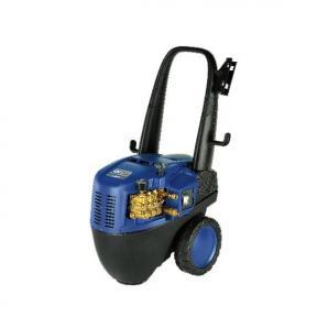 Nettoyeurs HP eau froide triphasés NETTOYEUR HP TYPE BLUE CLEAN 955