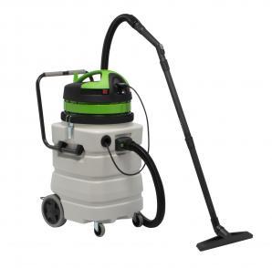 Aspirateurs eau et poussières GC 2/90 SUB