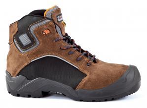 Chaussures BILBAO S3