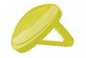Désodorisant WC & urinoirs CLIP ODORANT PRODIFRESH MELON CONCOMBRE