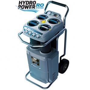 Systèmes eau pure HYDRO POWER RO40C UNGER