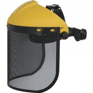 Protection occulaire PICO2