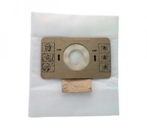 Accessoires aspirateur Sac microfibre YP 1/13 ECO B (lot de 10)