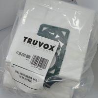 Accessoires entretien sols textiles Sac papier pour VALET BATTERY UPRIGHT