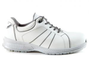 Chaussures STOCKHOLM S2 HOMME