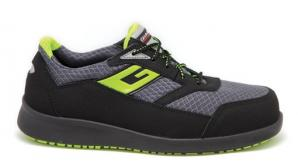 Chaussures PORTLAND S1P HOMME