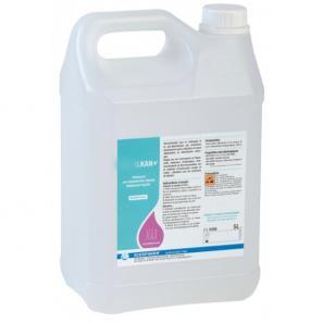 Nettoyant désinfectant SURFALKAN 5L