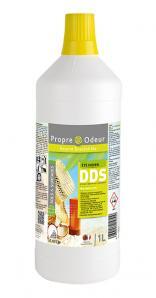 Nettoyant désinfectant DDS ETE INDIEN 1L