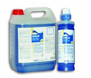 Entretien & nettoyage des surfaces VOLO