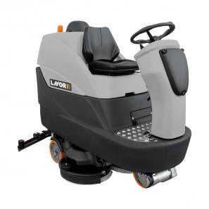 Laveuses autoportées Autolaveuse autoportée Comfort M 102