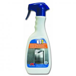 Rénovateur métaux KT7