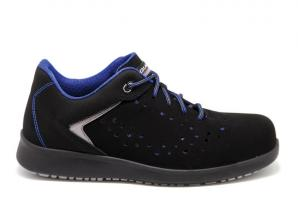 Chaussures CHAUSSURE DETROIT S1P