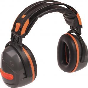 Protection auditive YAS MARINA