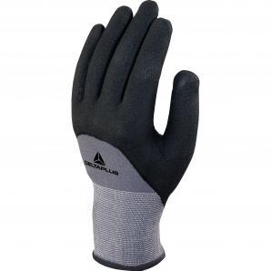 Gants technologique Gant tricot polyamide SPANDEX