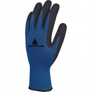 Gants synthétiques et latex GANT TRICOT POLYESTER