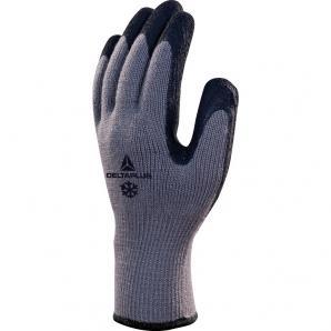 Gants technologique Gant tricot acrylique