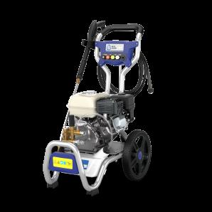 Nettoyeurs HP eau froide autonome BLUE CLEAN 1440