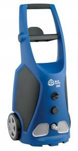 Nettoyeurs HP eau froide monophasés BLUE CLEAN 395