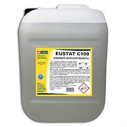 entretien spécifique EUSTAT C100