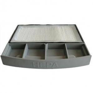 Accessoires aspirateur Filtre à poussière HEPA13 MONOVAC