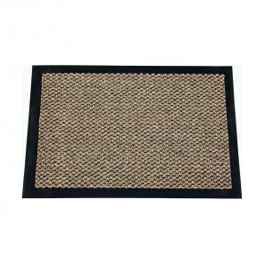 Tapis de propreté TAPIS CAHORS 60x80