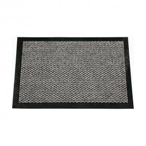 Tapis de propreté TAPIS CAHORS 90x150
