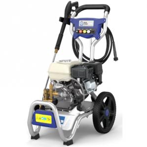 Nettoyeurs HP eau froide autonome AR PRO BC 14-200 (essence)