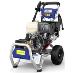 Nettoyeurs HP eau froide autonome AR PRO  BC 14-280 (essence)