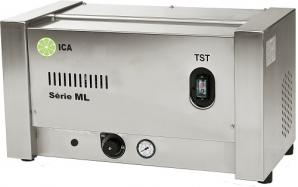 Nettoyeurs HP poste fixe ML 200/15 TRI D'OCCASION
