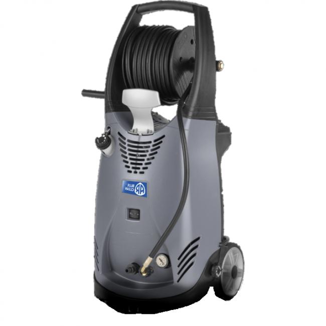 Nettoyeurs HP eau froide monophasés AR PRO BC 7-160 RLW